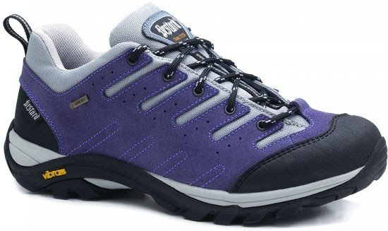 Best Hiking Shoes For Womwns