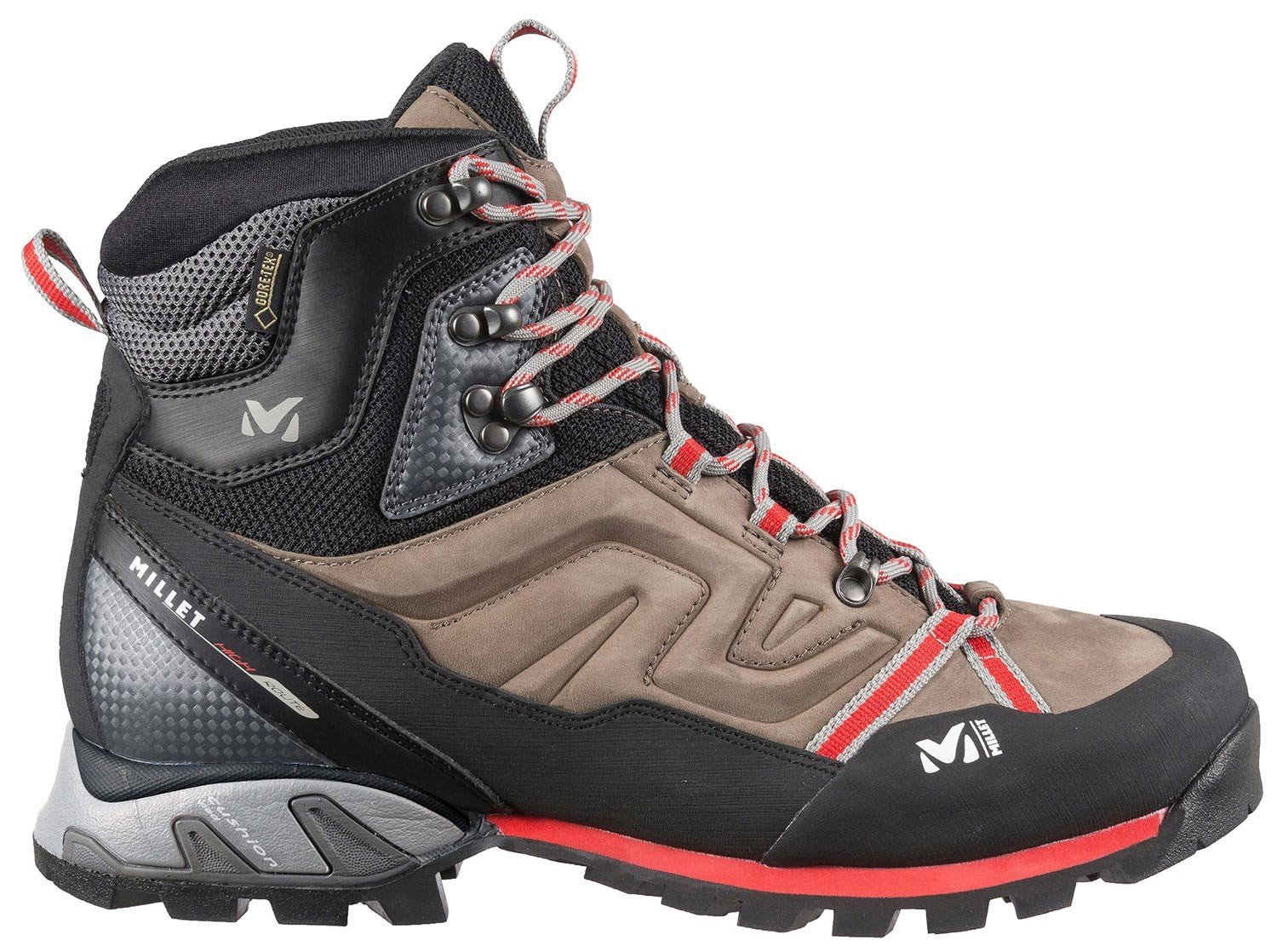 Best Hiking Shoes for the Inca Trail Trek and Machu Picchu