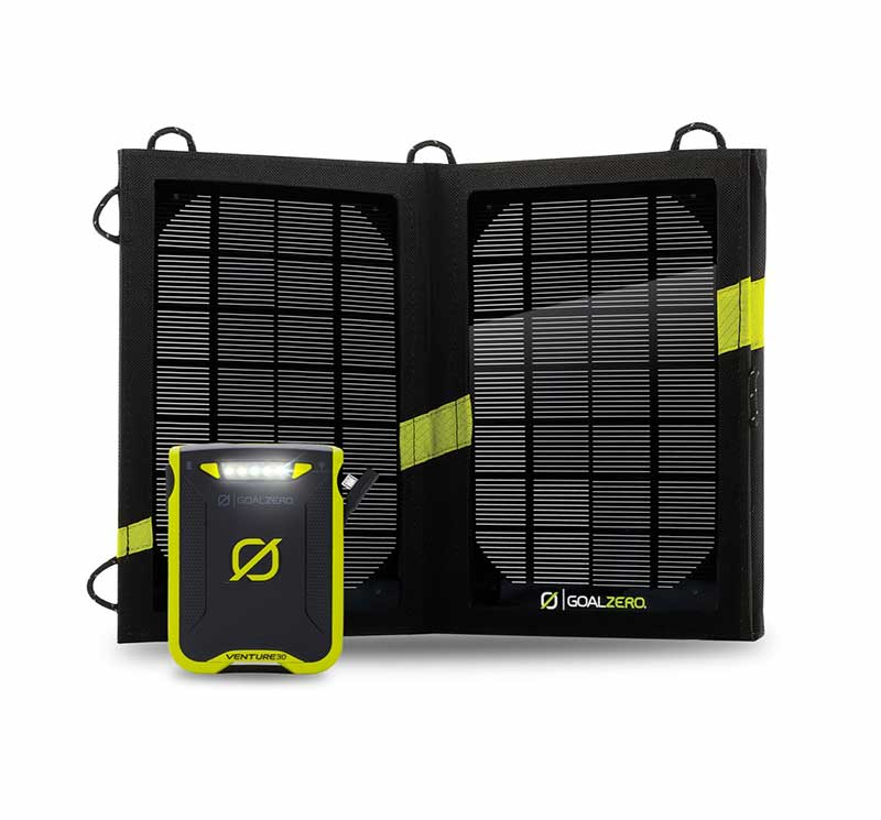 Solar Charger for LARES TREK CHECK LIST to Machu Picchu Tips & Advice.