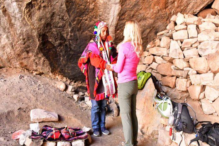 Yoga Meditation Retreat – Best of Peru Machu Picchu Tour