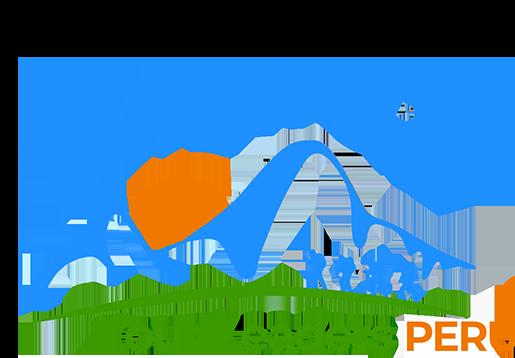 Tour Leaders Peru Travel Guide