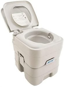 Portable-toilet-for-the-inca-trail