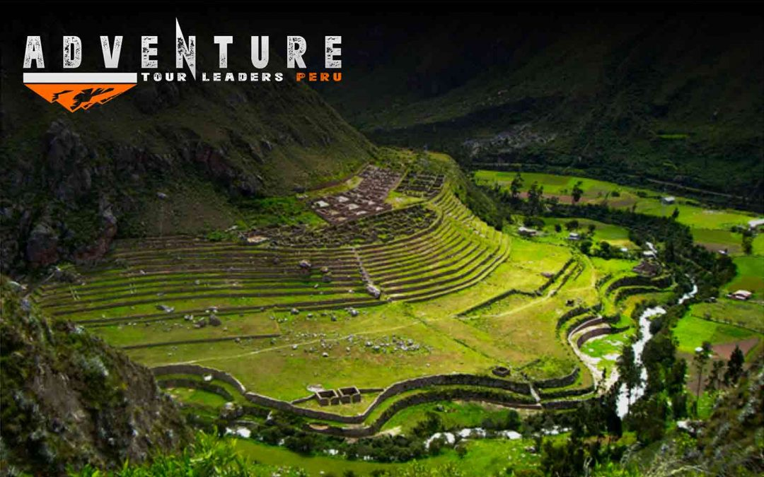 IS THE INCA TRAIL Really worth it?