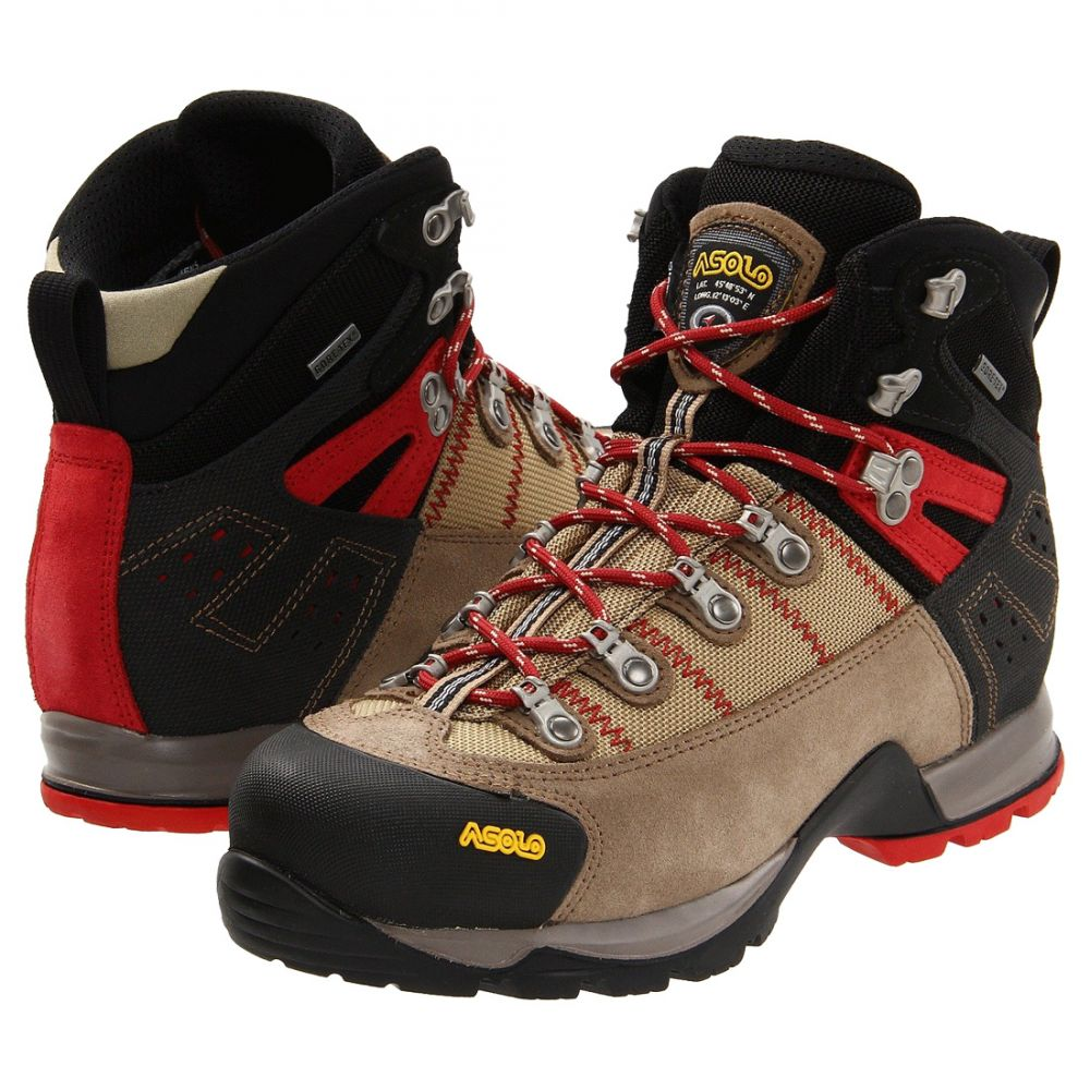 asolo-hiking-shoes-for-inca-trail