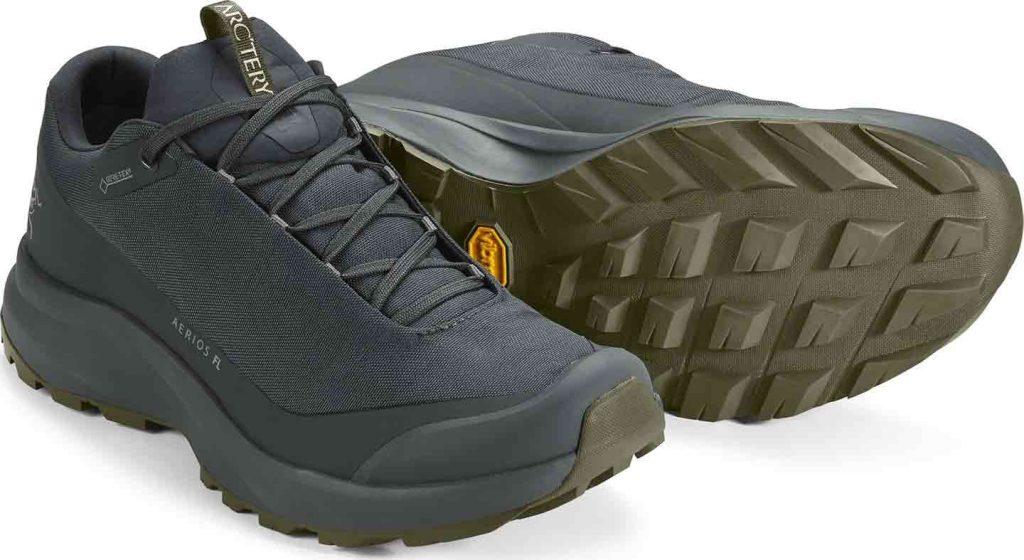 arcteryx-hiking-shoes-inca-trail-machu-picchu