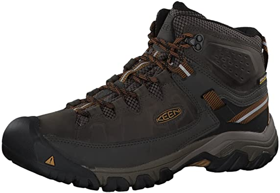inca-trail-keen-hiking-boots