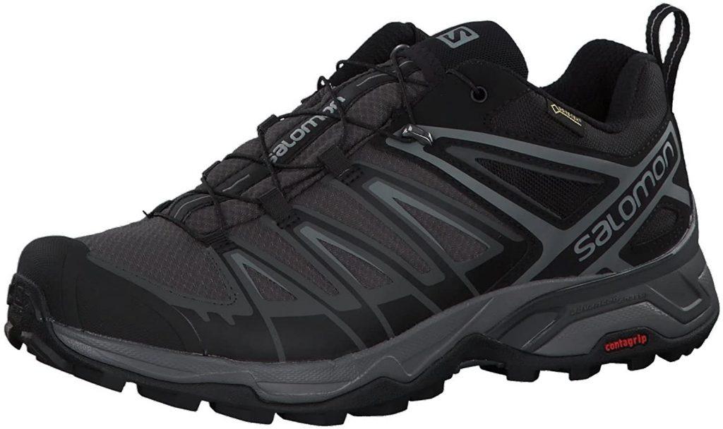 salomon-hiking-shoes-inca-trail