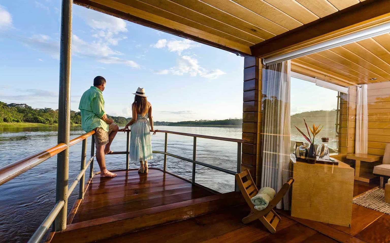 Delfin-Amazon-River-Cruise-tour-leaders--travel-2023