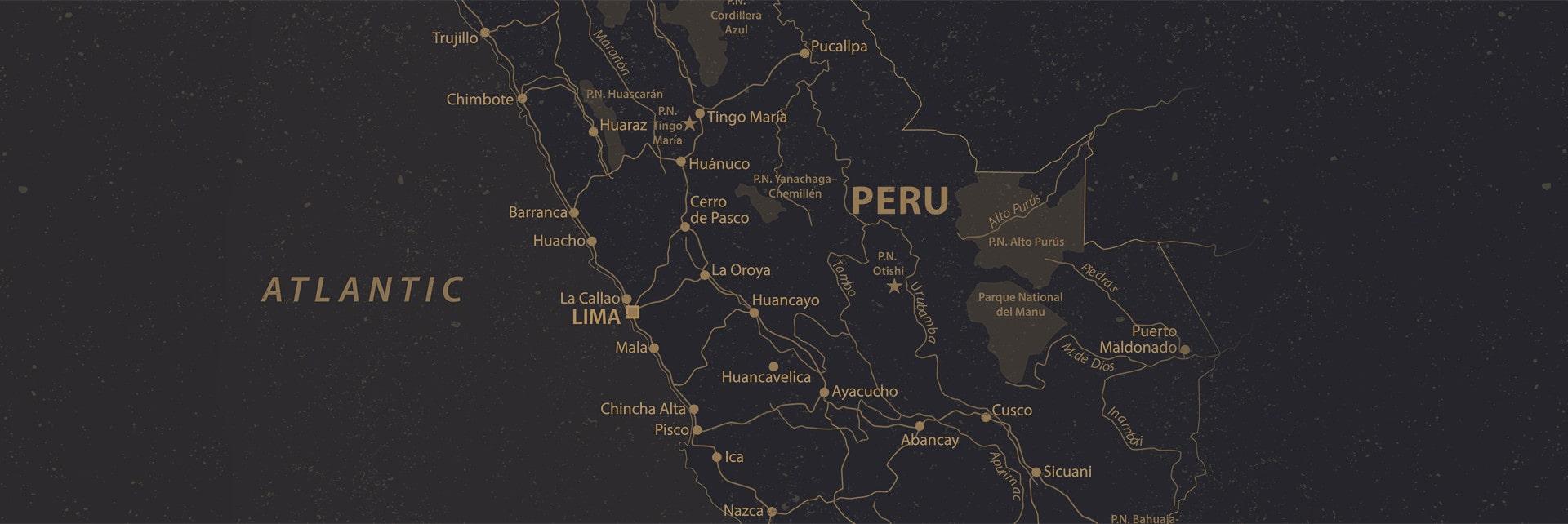 peru-map-tourleaders-peru