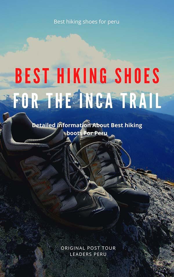Inca-trail-shoes-article