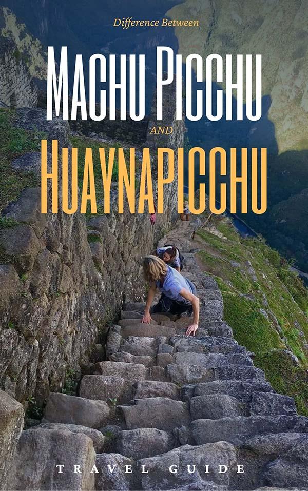 Huayapicchu-Mountain-or-machupicchu-mountain