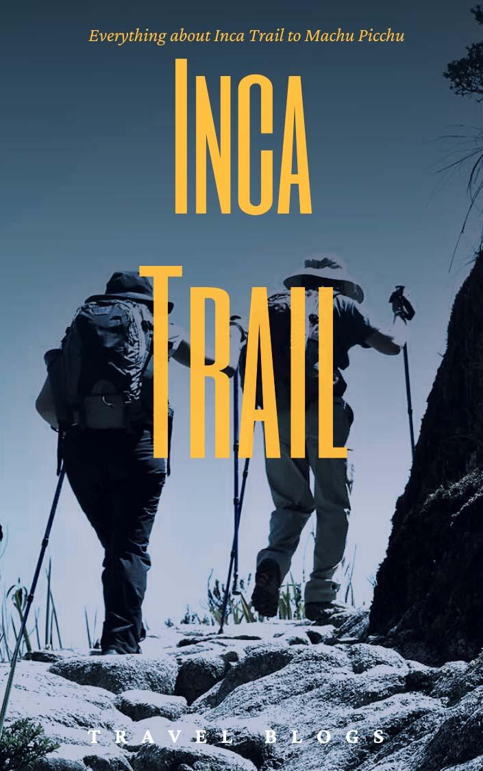 Inca-trail-guide