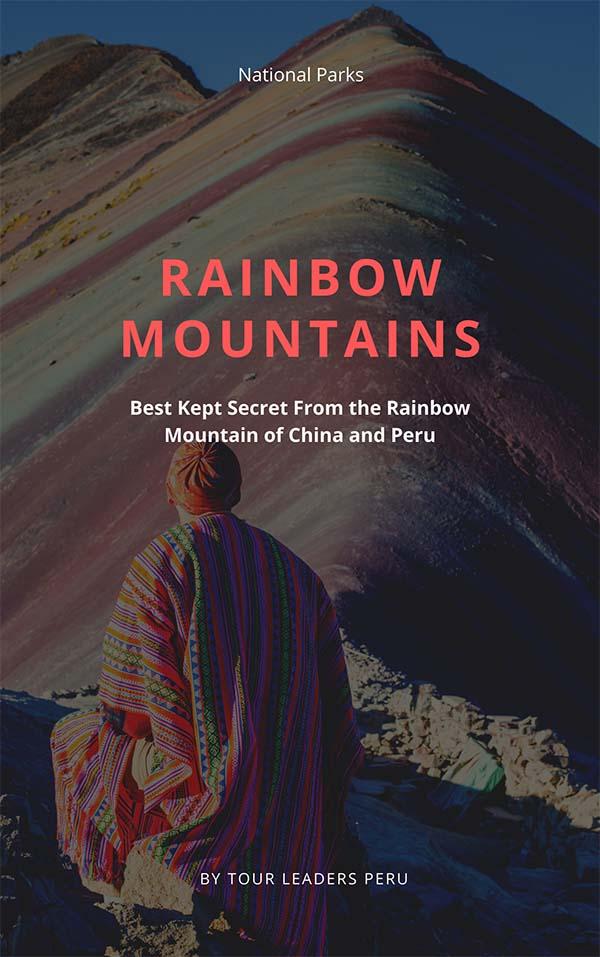 china-vs-Peru-rainbow-mountains